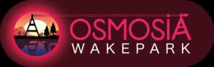 Osmosia Wakepark : téléski nautique à Virelade